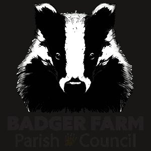 Badger_Farm_foot_logo