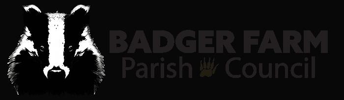 Badger_Farm_retina