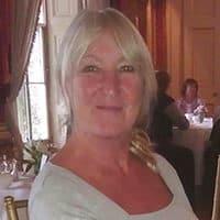 Mrs_Christine_Howe-Clerk