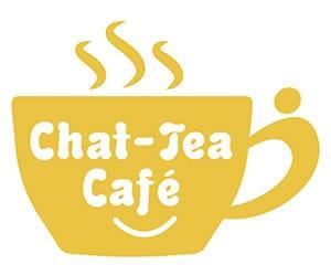chat-tea-cafe