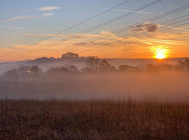 Morning-mist-(M.O